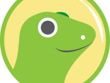 Διαγωνισμός από το CoinGecko