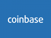 H Coinbase βάζει price alerts στην εφαρμογή της
