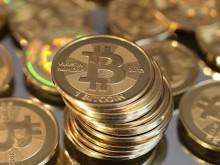 5 στρατηγικές για την ανάπτυξη του Bitcoin (Forbes)