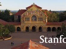 MOOC από το Stanford για το Bitcoin