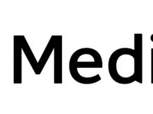 Νέα άρθρα στο Medium για το Bitcoin