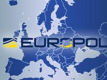 H Chainalysis συνεργάζεται με την Europol