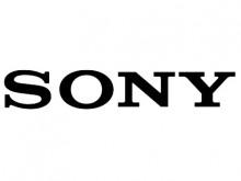 H Sony αναζητά νέες λύσεις στο blockchain