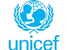 H UNICEF στηρίζει τα open source projects