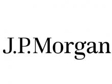 Η JP Morgan ζητά ειδικό στο Blockchain