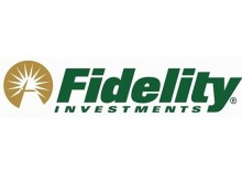 Η Fidelity Investments αναζητά Blockchain Architect