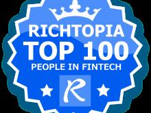 Οι 100 άνθρωποι με την μεγαλύτερη επιρροή στο blockchain industry