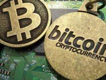 Και επισήμως χρήμα το bitcoin στις ΗΠΑ