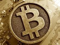 Άνοδος 2,5% του Bitcoin στα 1.050 δολ. - Τριπλασιασμός της αξίας του ψηφιακού νομίσματος ether