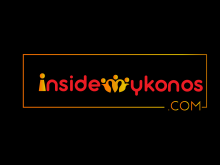 InsideMykonos the leading concierge in Mykonos accepts bitcoin payments!