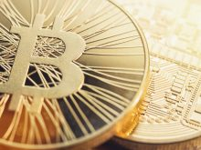 Bitcoin Could Have Smooth Sailing from Here, Technical Oscillator Suggests
